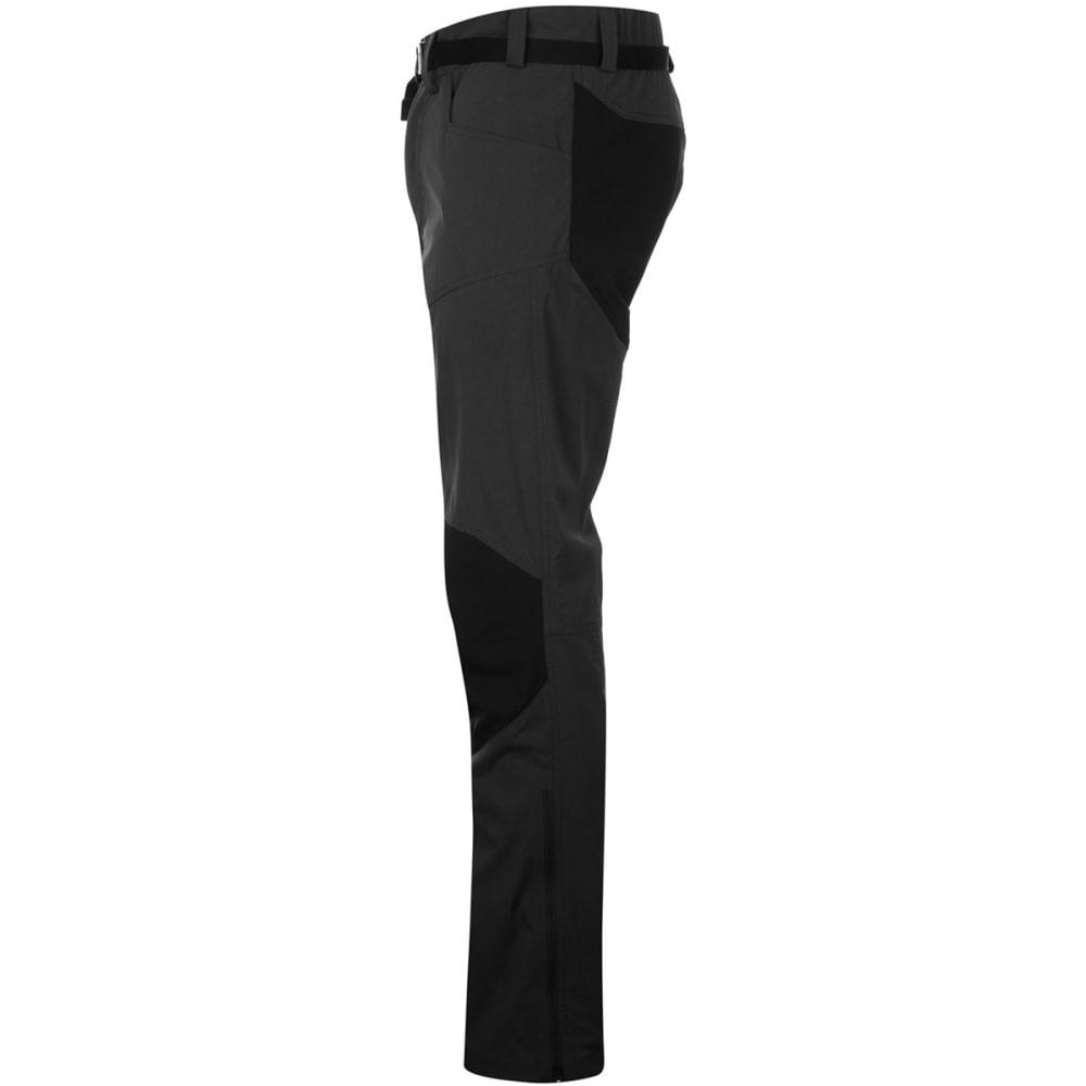 KARRIMOR Men's Hot Rock Pants - GREY