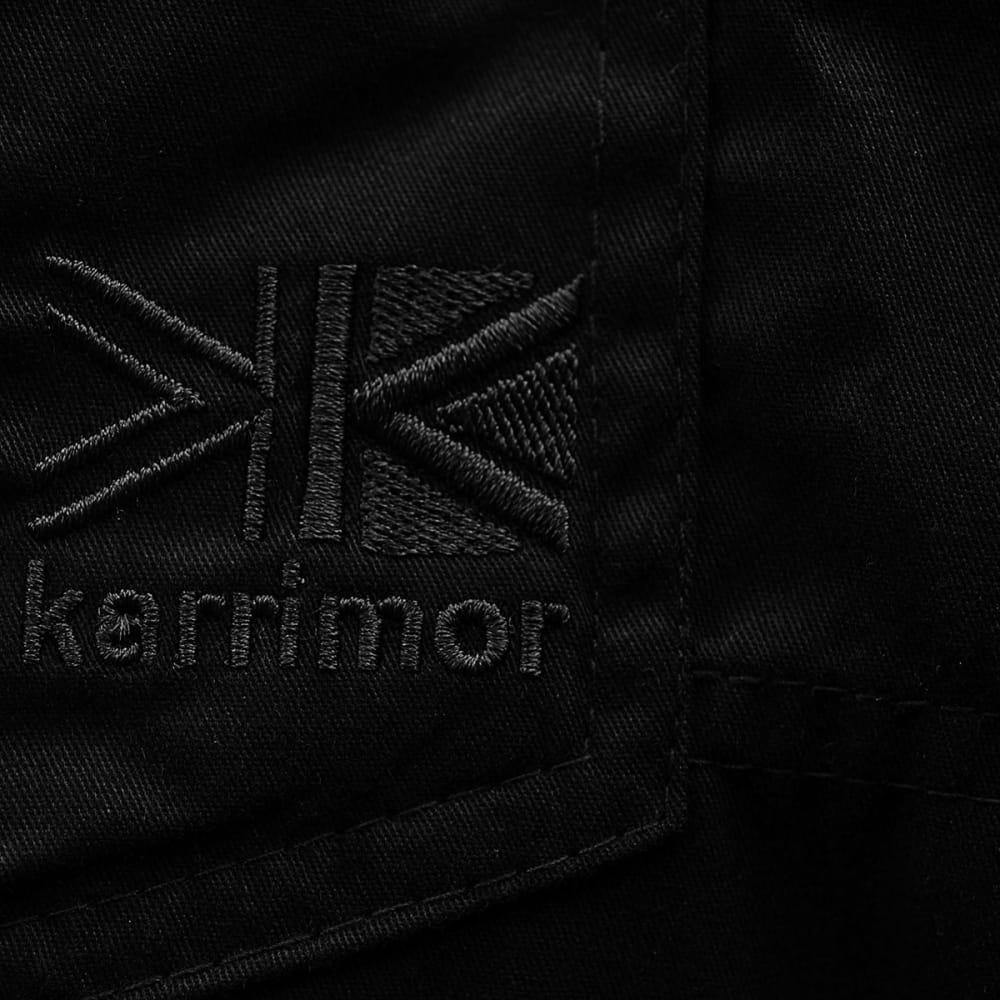 KARRIMOR Men's Munro Pants - BLACK