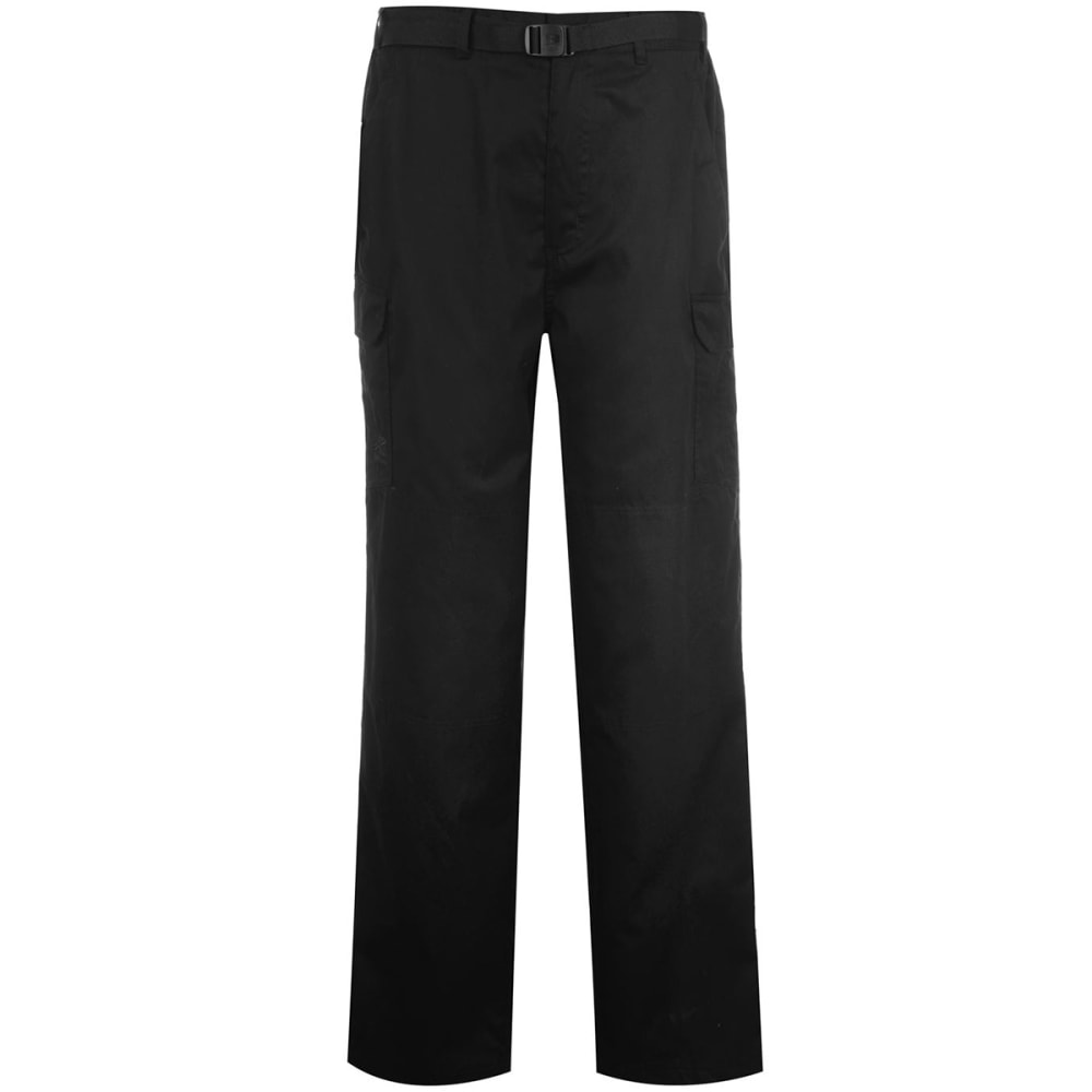 KARRIMOR Men's Munro Pants - BLACK