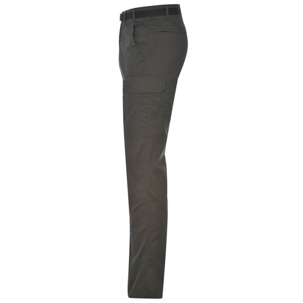 KARRIMOR Men's Munro Pants - CHARCOAL