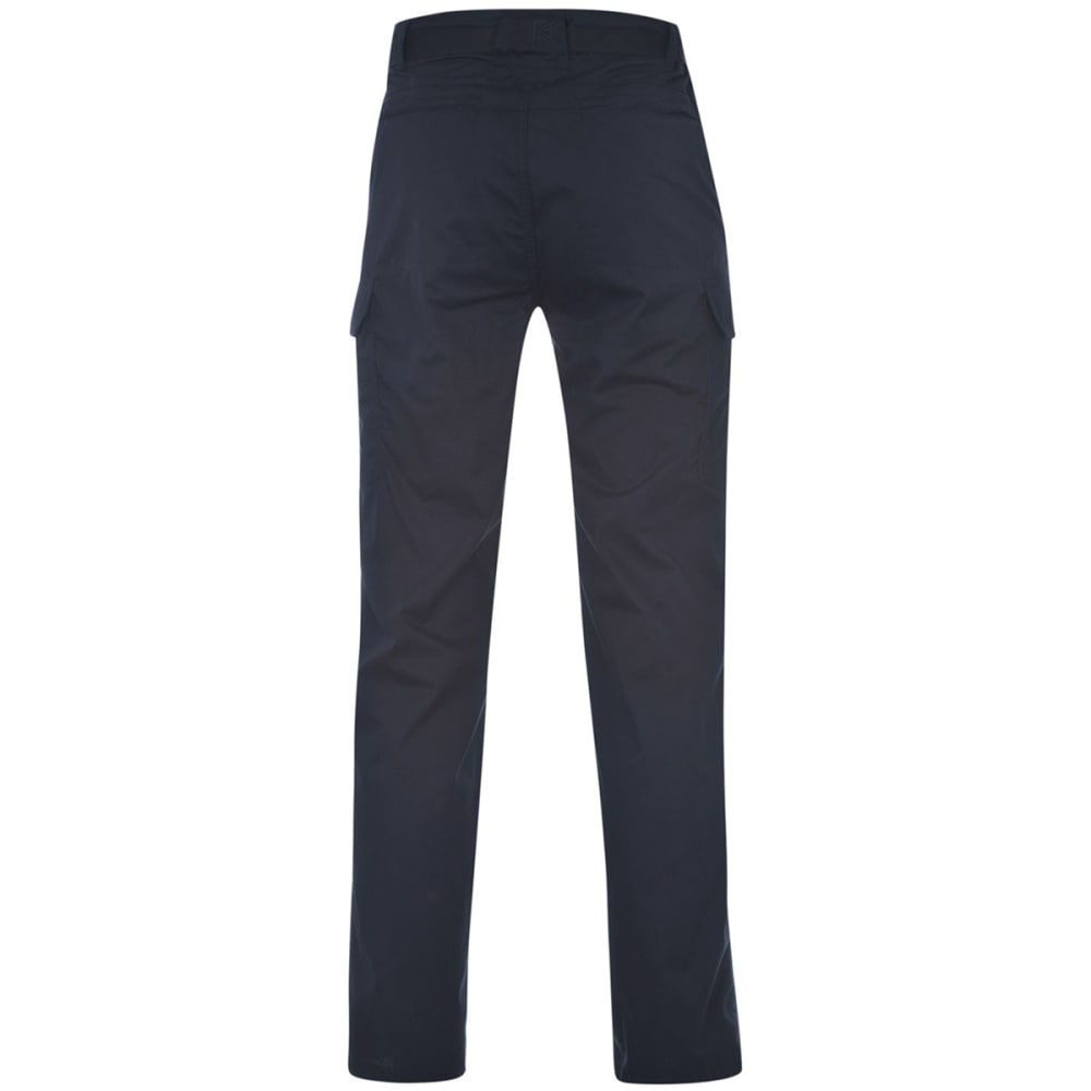 KARRIMOR Men's Munro Pants - NAVY