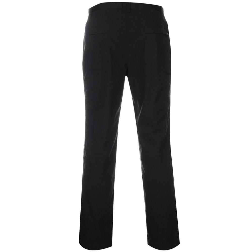 KARRIMOR Men's Panther Pants - BLACK