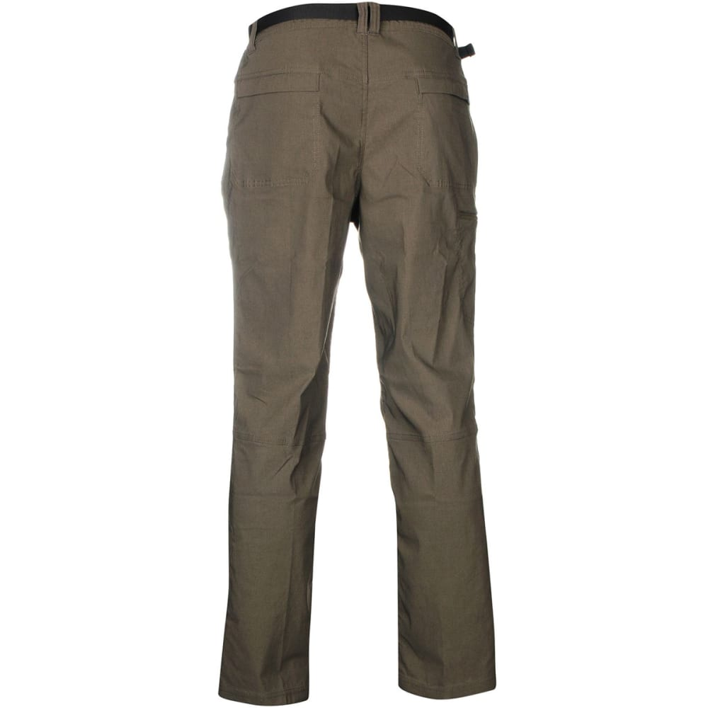 KARRIMOR Men's Panther Pants - KHAKI