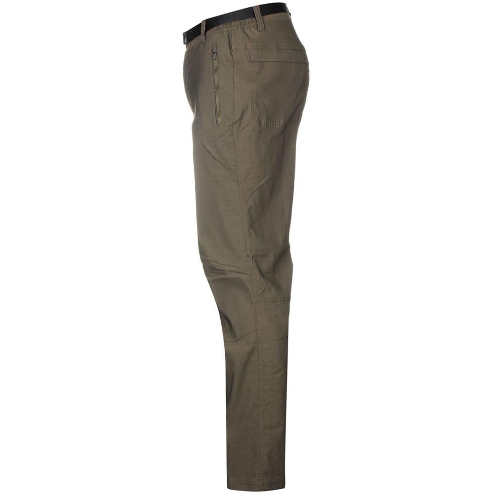 KARRIMOR Men's Panther Pants - KHAKI