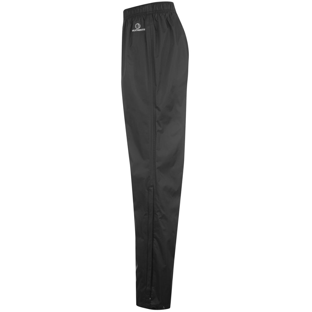 KARRIMOR Men's Sierra Pants - BLACK