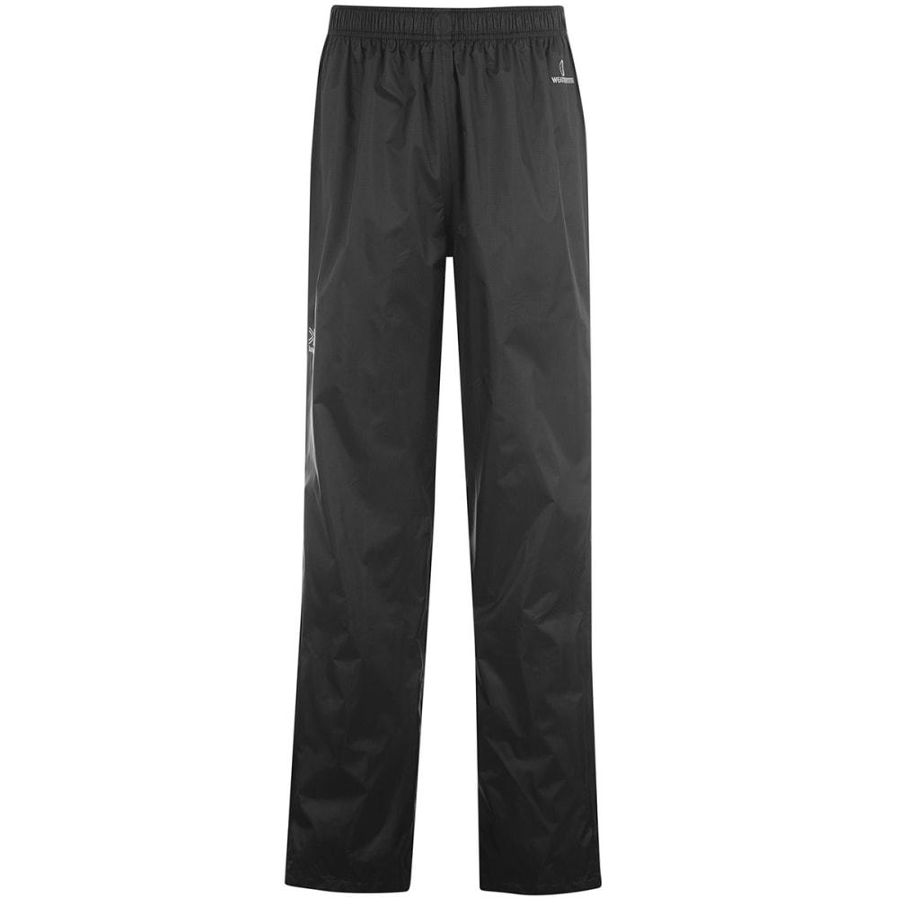 KARRIMOR Men's Sierra Pants XS
