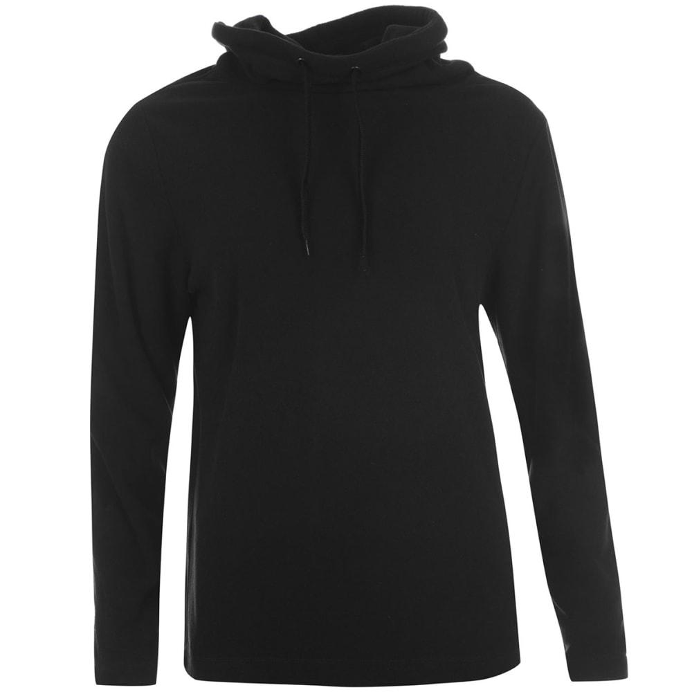 GELERT Women's Cowl Neck Fleece Pullover 12