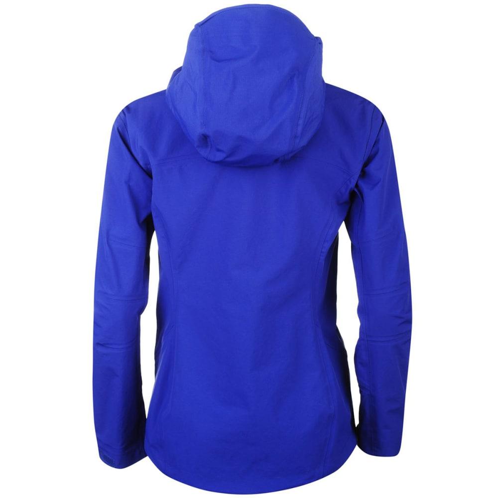 KARRIMOR Women s Hot Rock Jacket - Eastern Mountain Sports 00e3d5126
