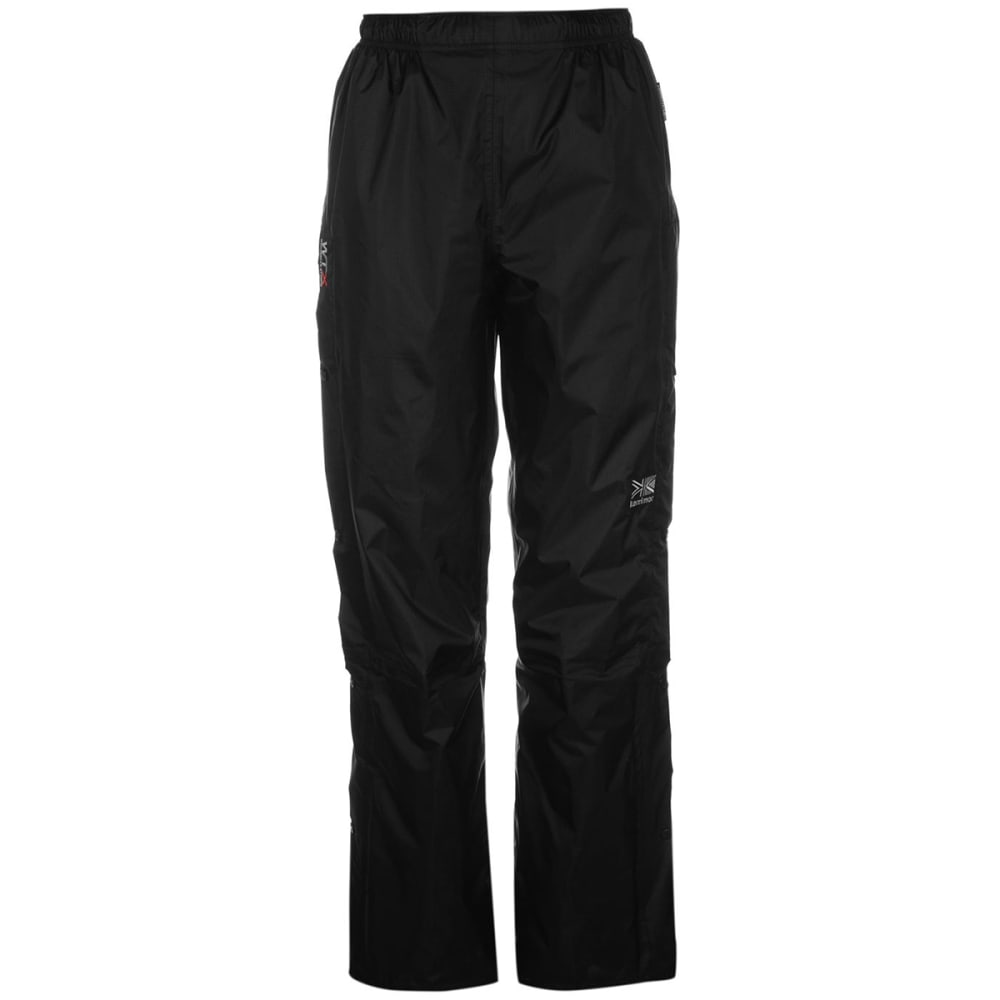 KARRIMOR Women's Orkney Waterproof Pants 8