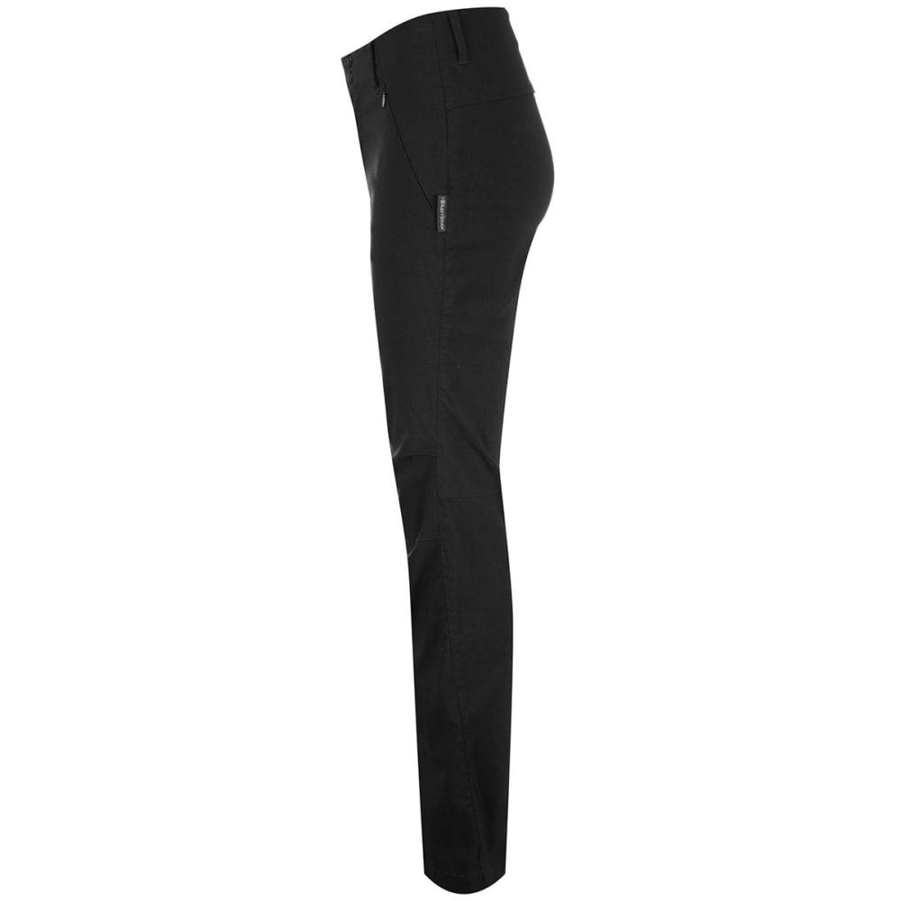 KARRIMOR Women's Panther Pants - CHARCOAL