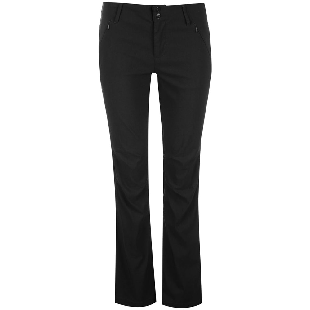 KARRIMOR Women's Panther Pants 6