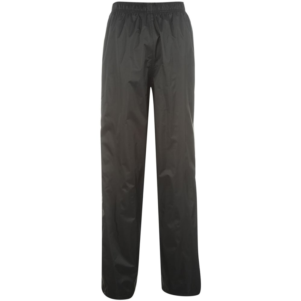 KARRIMOR Women's Sierra Pants - BLACK