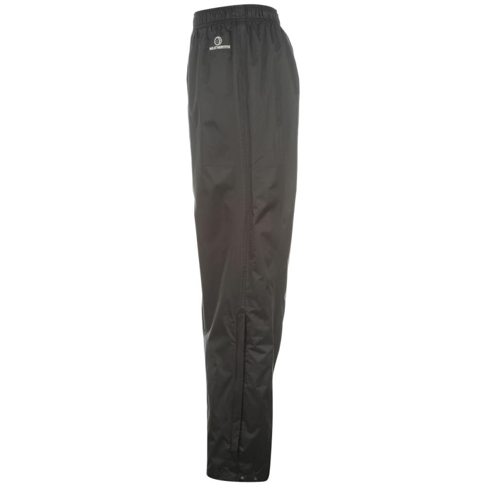 KARRIMOR Women's Sierra Pants - BLACK