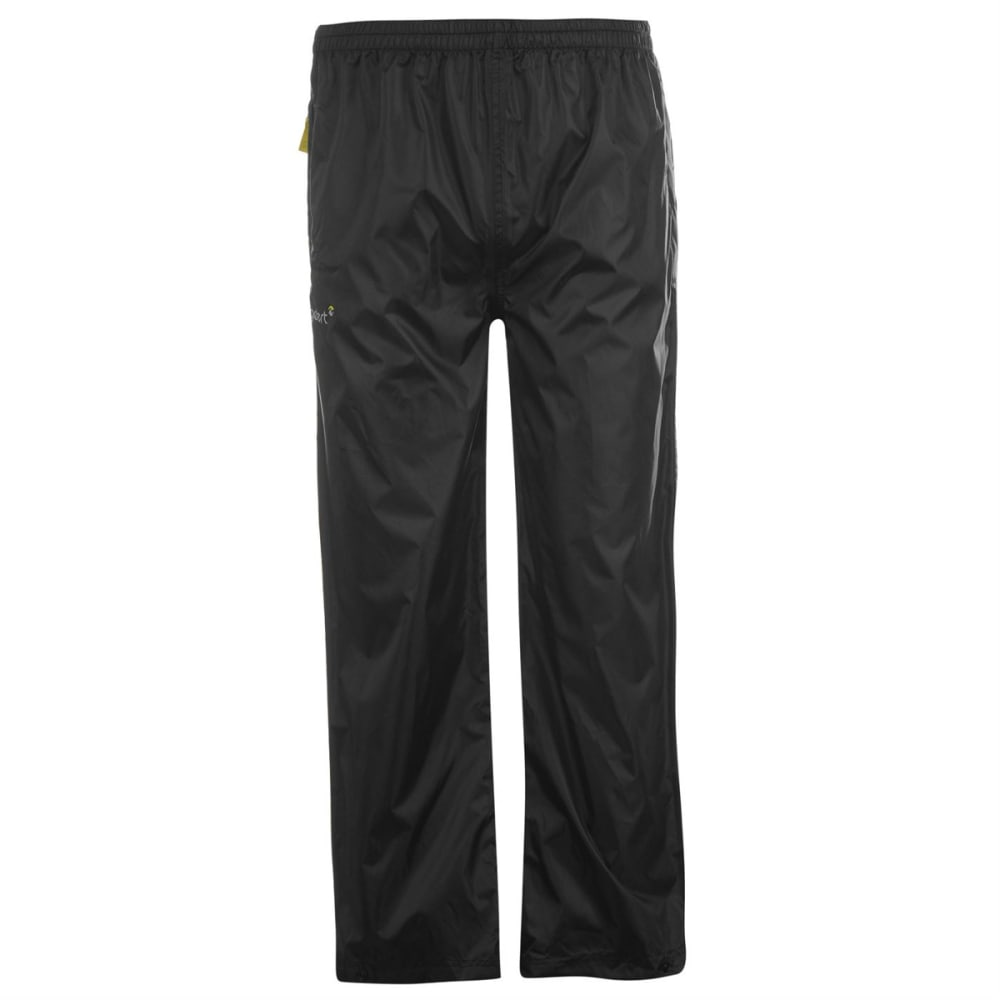 GELERT Boys' Packaway Pants 7-8X