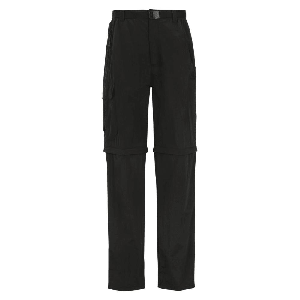 KARRIMOR Kids' Aspen Zip-Off Pants | Tuggl