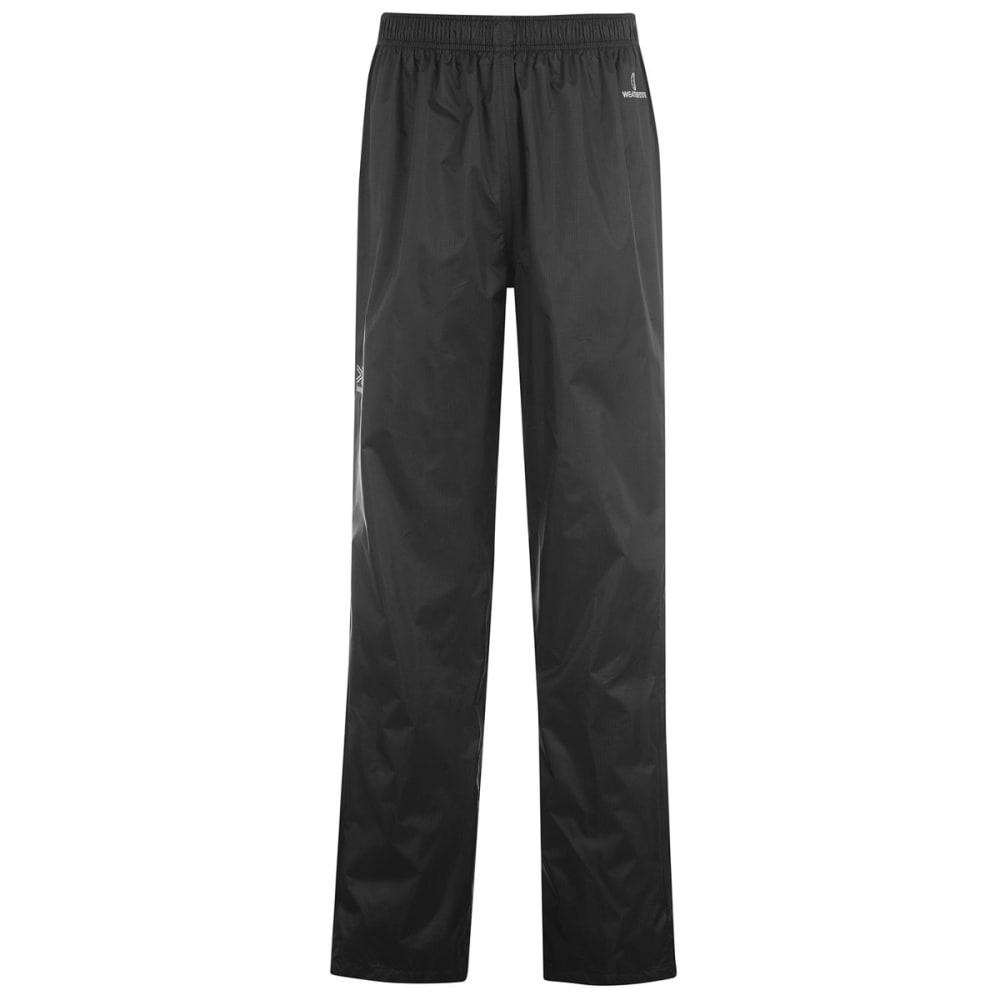 Karrimor Kids' Sierra Pants - Size 4-5