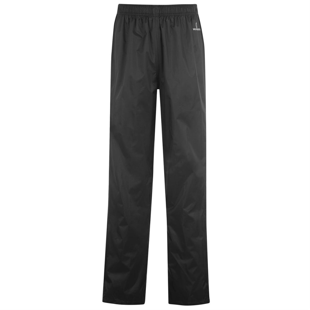 KARRIMOR Kids' Sierra Pants 7-8X