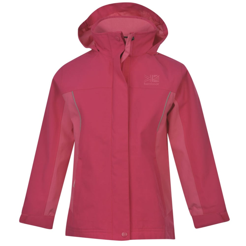 KARRIMOR Kids' Urban Jacket 5-6