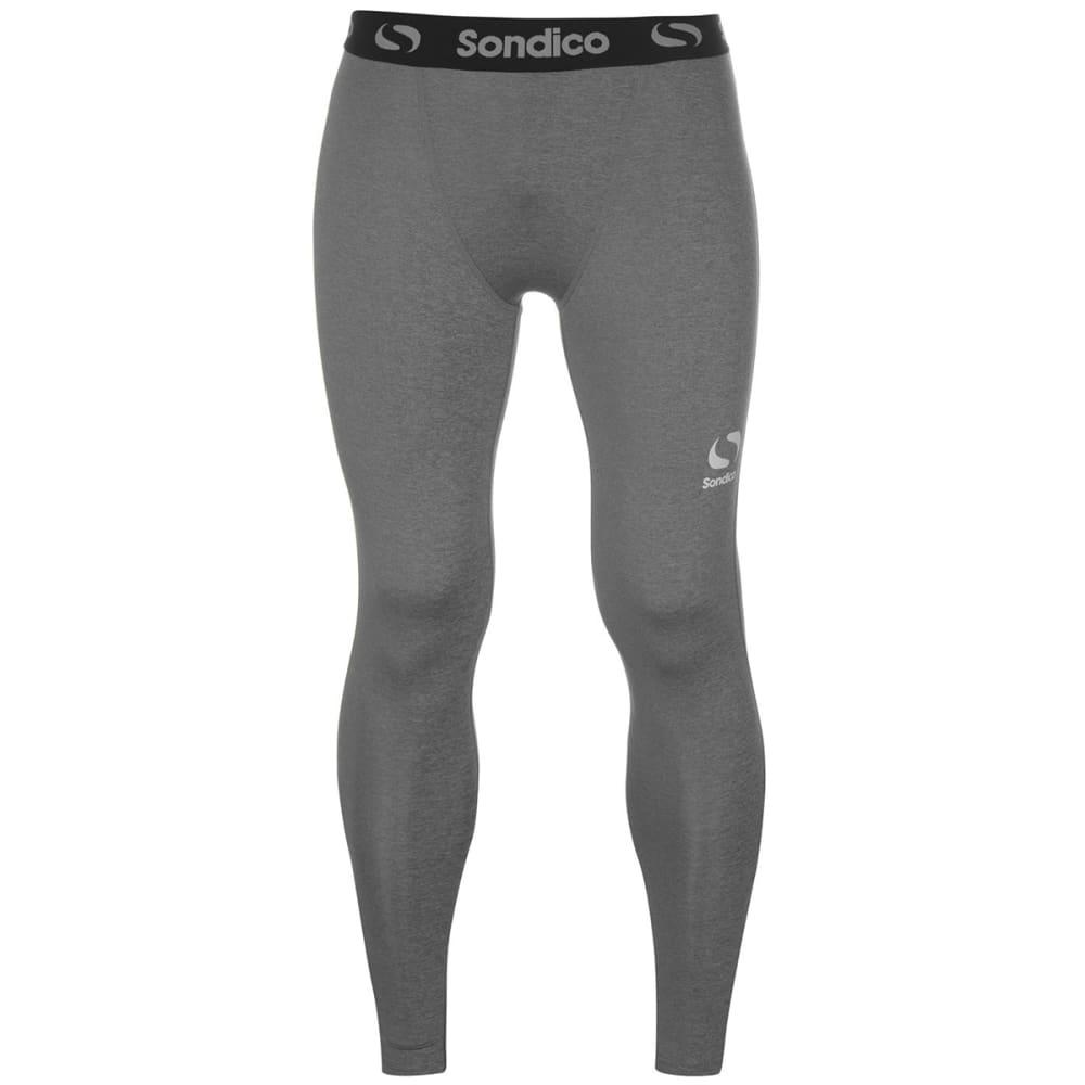 SONDICO Men's Core Tights XS