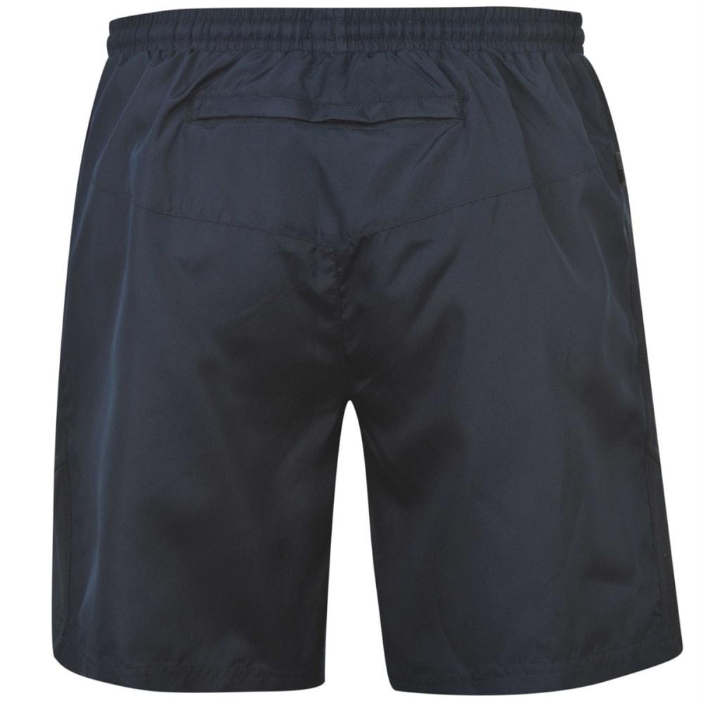 KARRIMOR Men's Run Shorts - NAVY