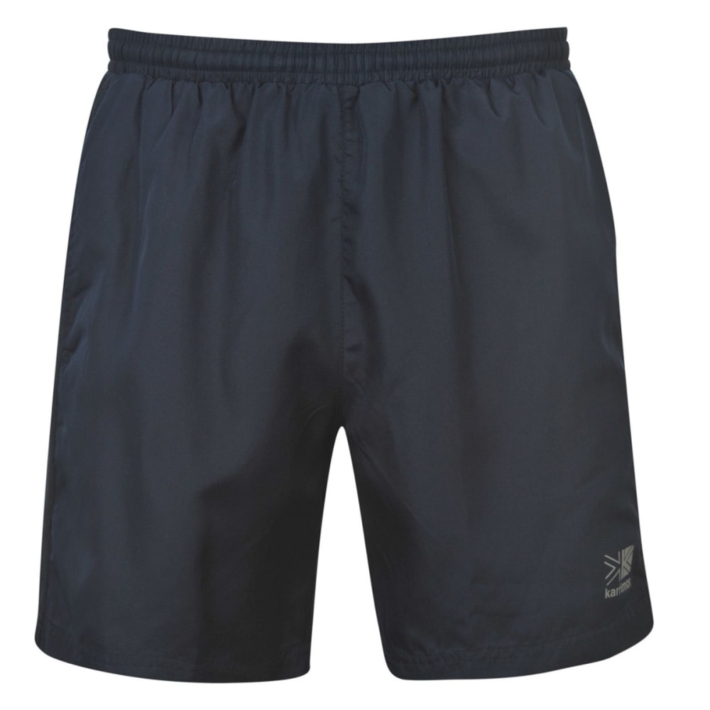 KARRIMOR Men's Run Shorts XS