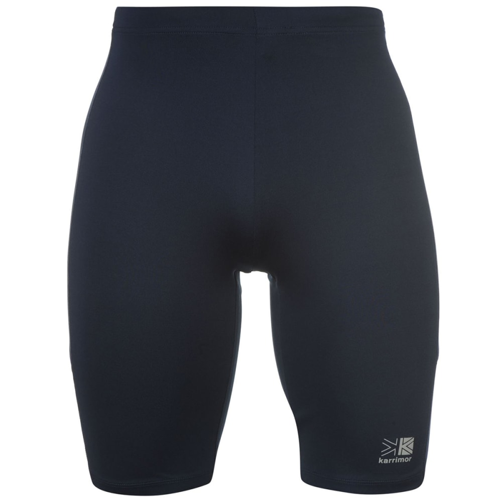 KARRIMOR Men's Short Running Tights XS