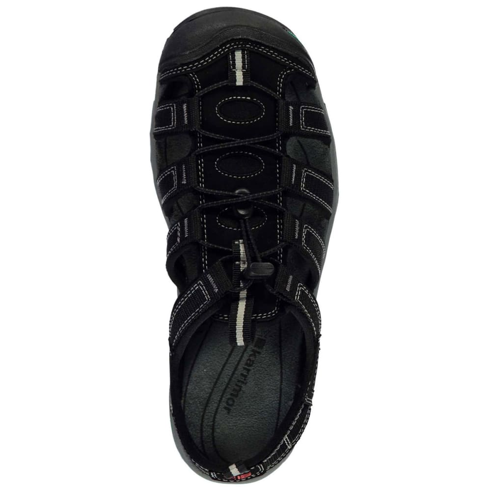 Karrimor Men's Ithaca Hiking Sandals from Eastern Mountain Sports UwBzK