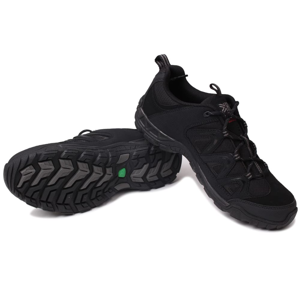 Boys Hiking Shoes Outdoor Trail Trekking Sneaker Climbing Mountain Sports Shoes