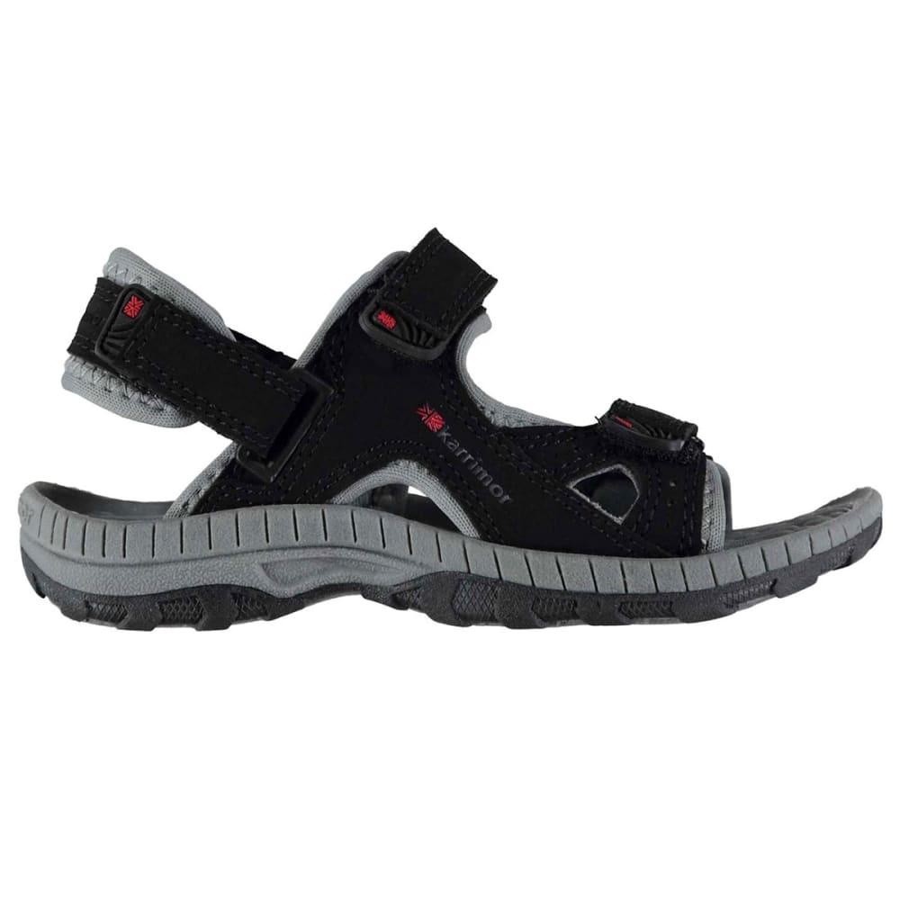 KARRIMOR Boys' Antibes Sandals 1