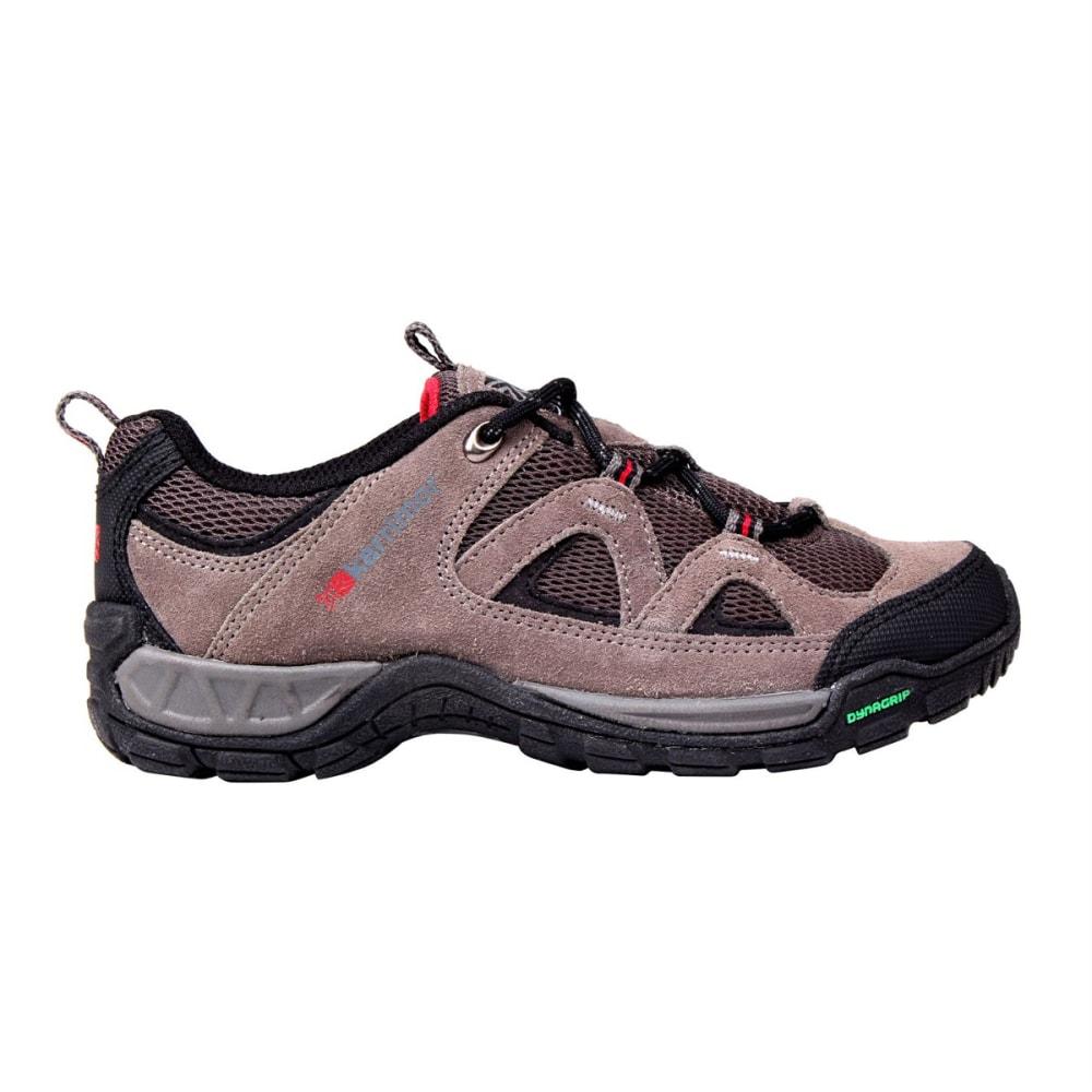 KARRIMOR Kids' Summit Low Hiking Shoes 1