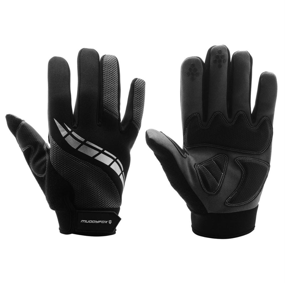 MUDDYFOX Cycle Gloves S