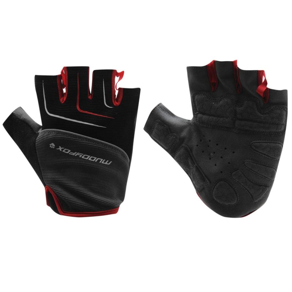 MUDDYFOX MTB Mitt Cycle Gloves M