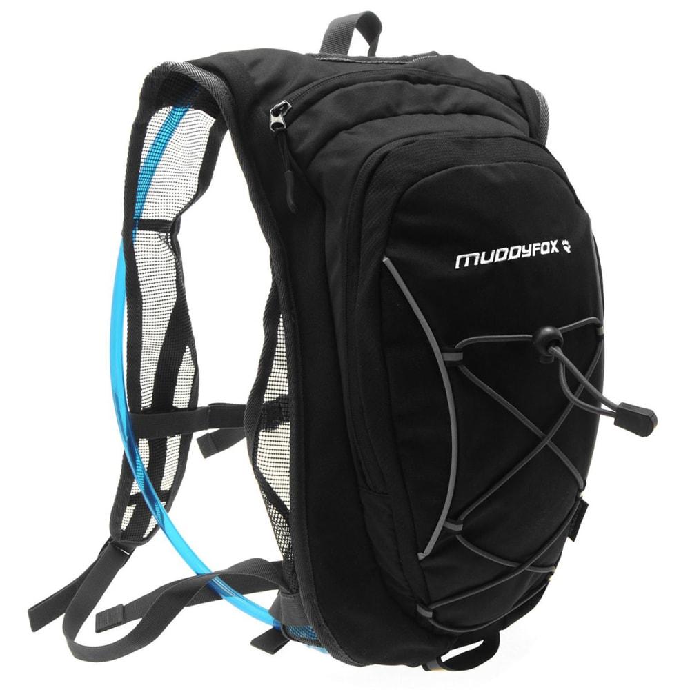 MUDDYFOX 1.5L Hydration Pack ONESIZE