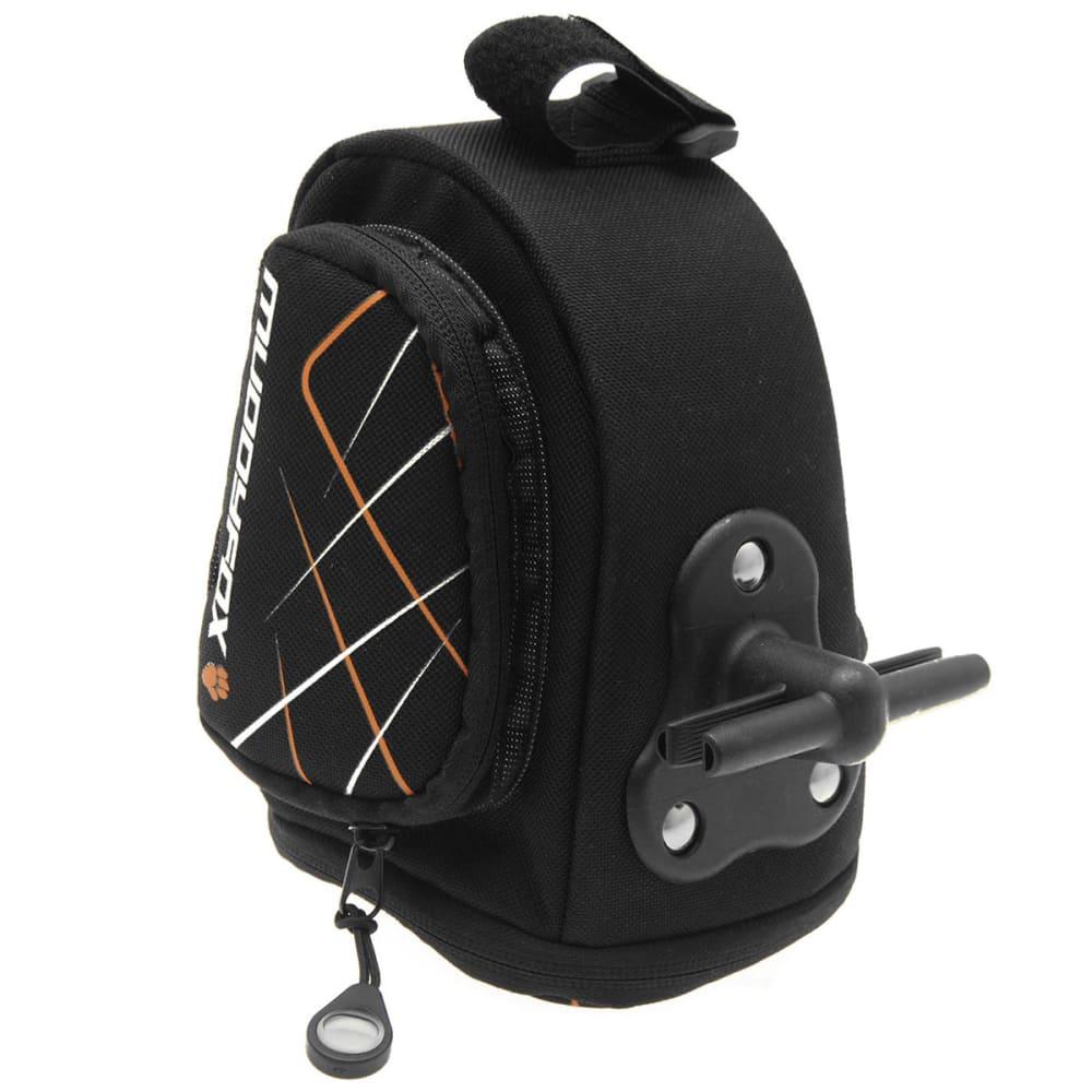 MUDDYFOX Saddle Bag ONESIZE