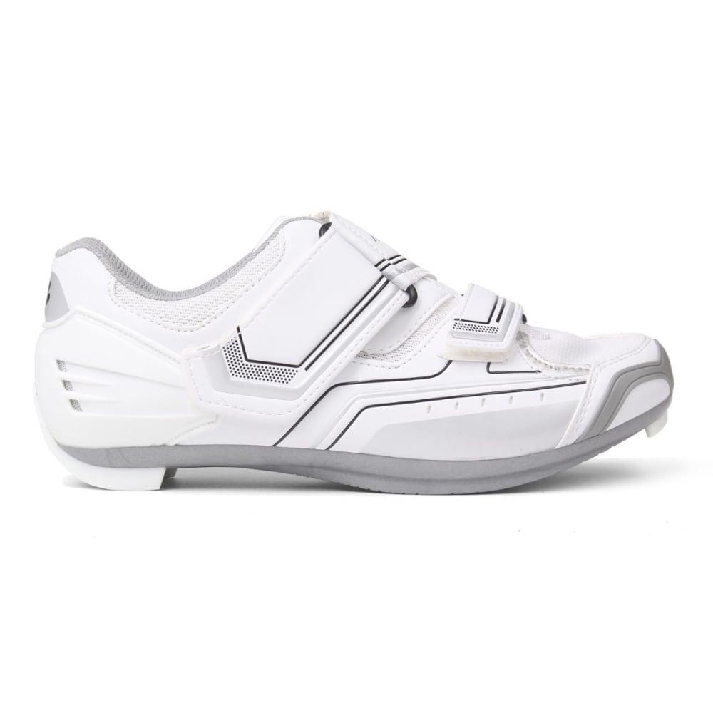 MUDDYFOX Women's RBS100 Cycling Shoes 6