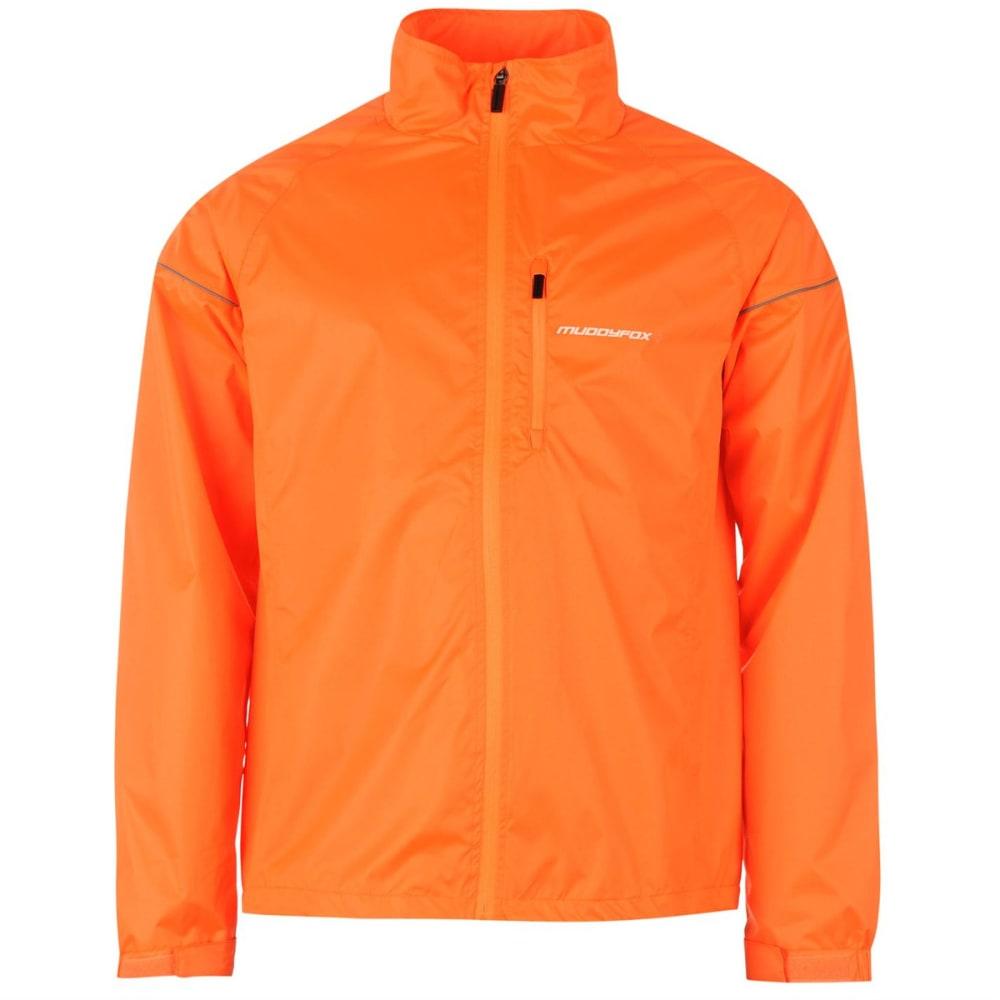 MUDDYFOX Men's Cycle Jacket XS
