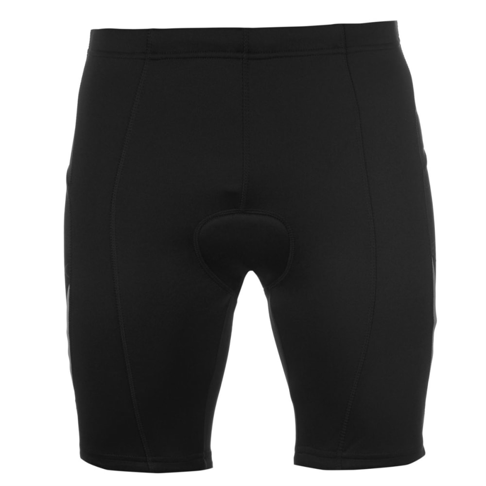 MUDDYFOX Men's Padded Cycling Shorts XS