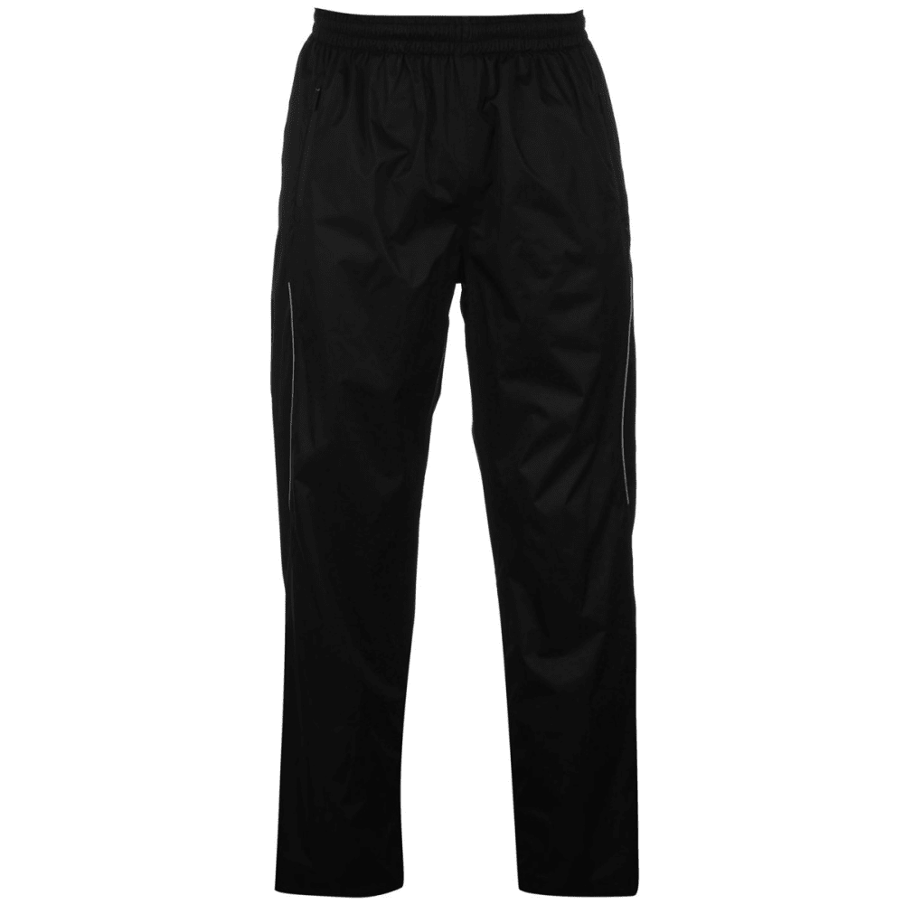MUDDYFOX Men's Waterproof Pants - BLACK
