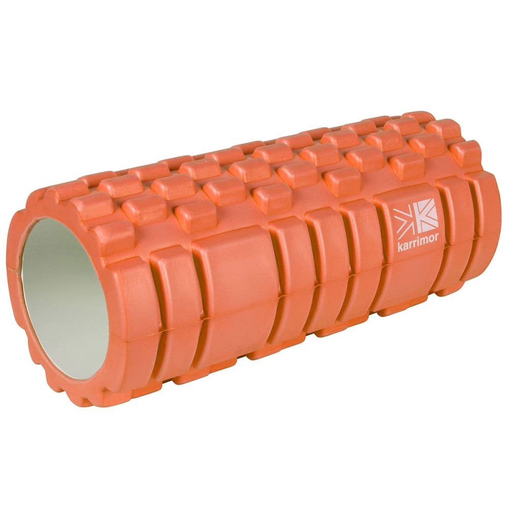 KARRIMOR 12 in. Foam Roller - -