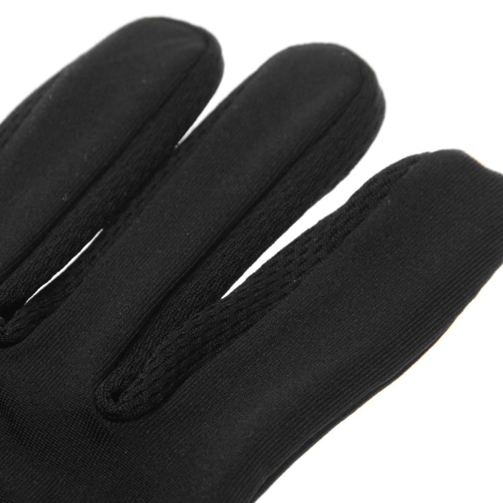 KARRIMOR Women's Running Gloves - BLACK