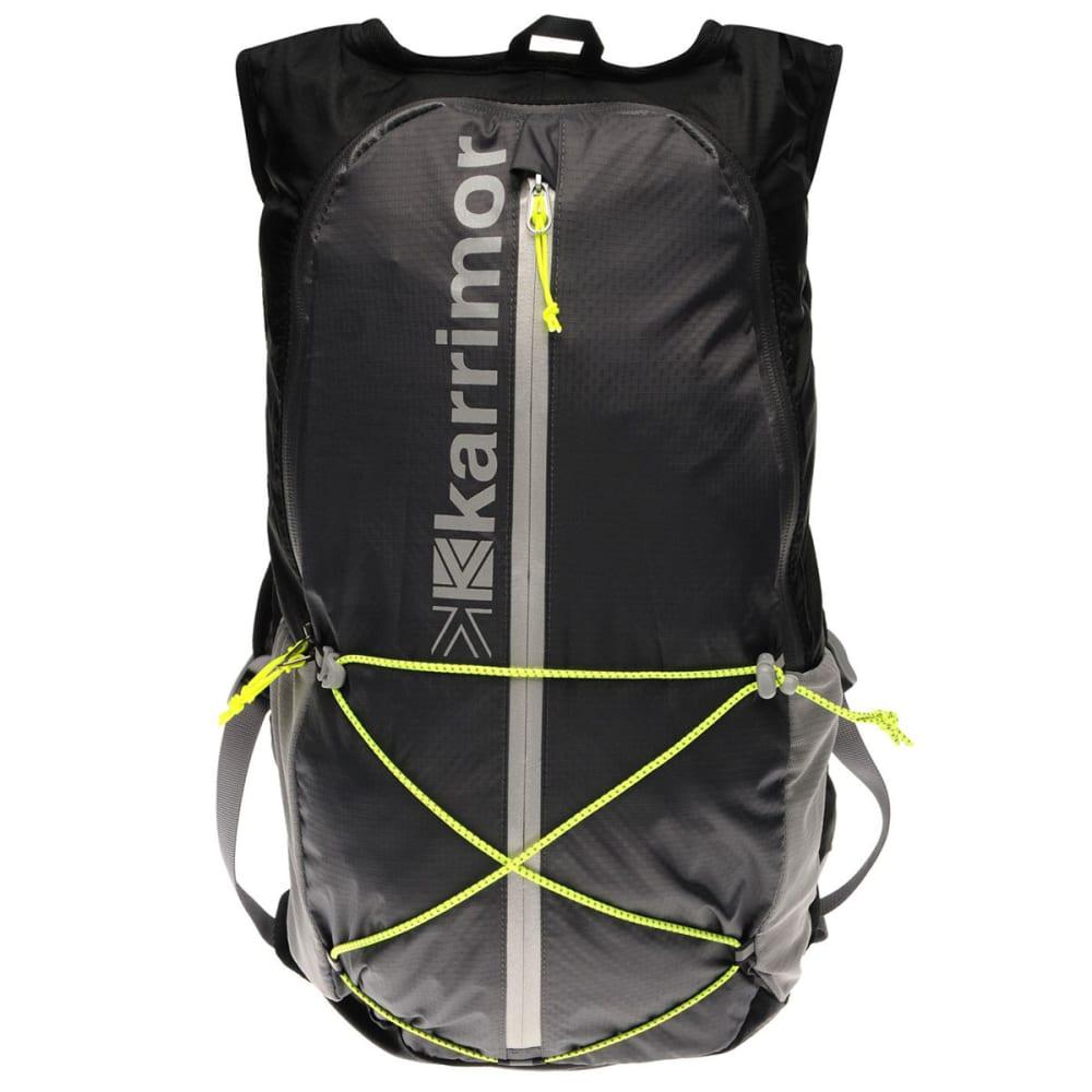 bbf60dbd07cd38 Karrimor X Lite 15l Running Backpack | Building Materials Bargain Center