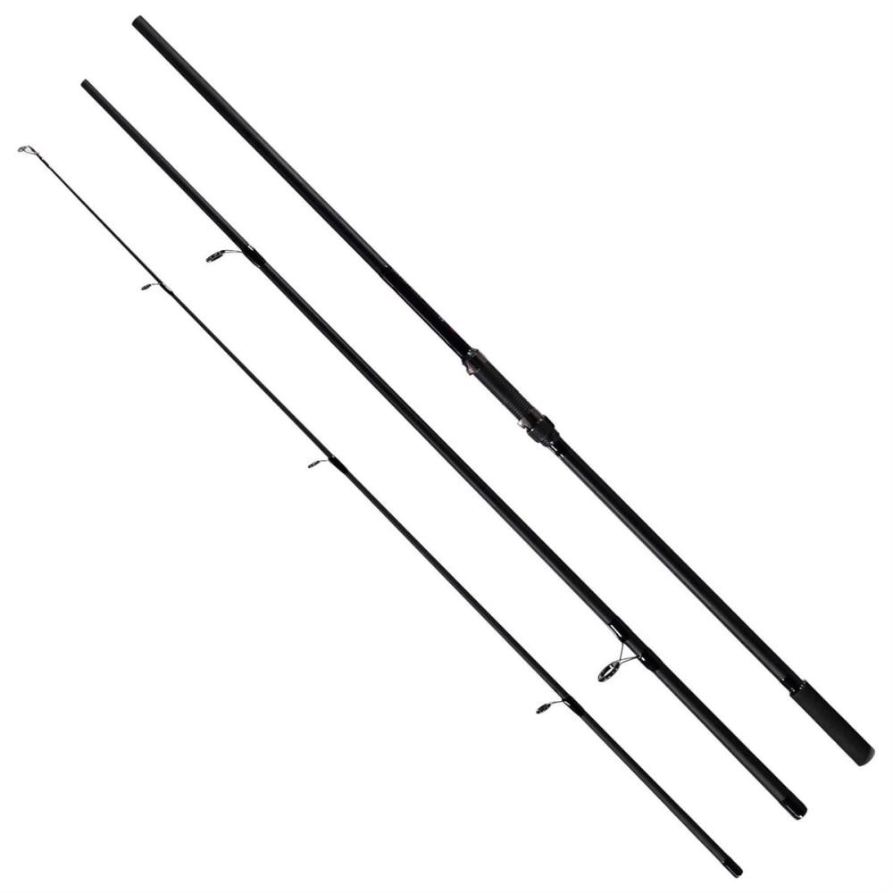DIEM Carp Rod - BLACK