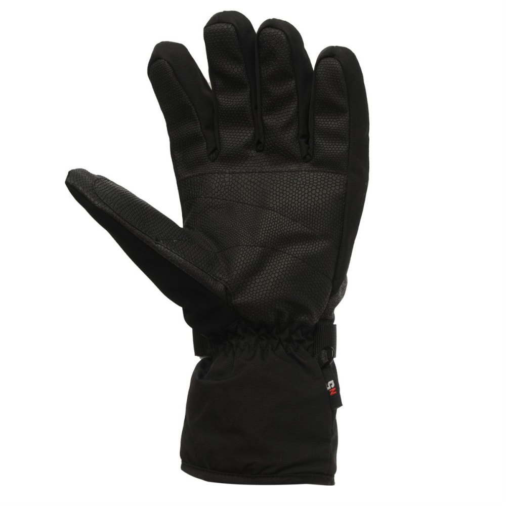 NEVICA Men's Meribel Gloves - BLACK