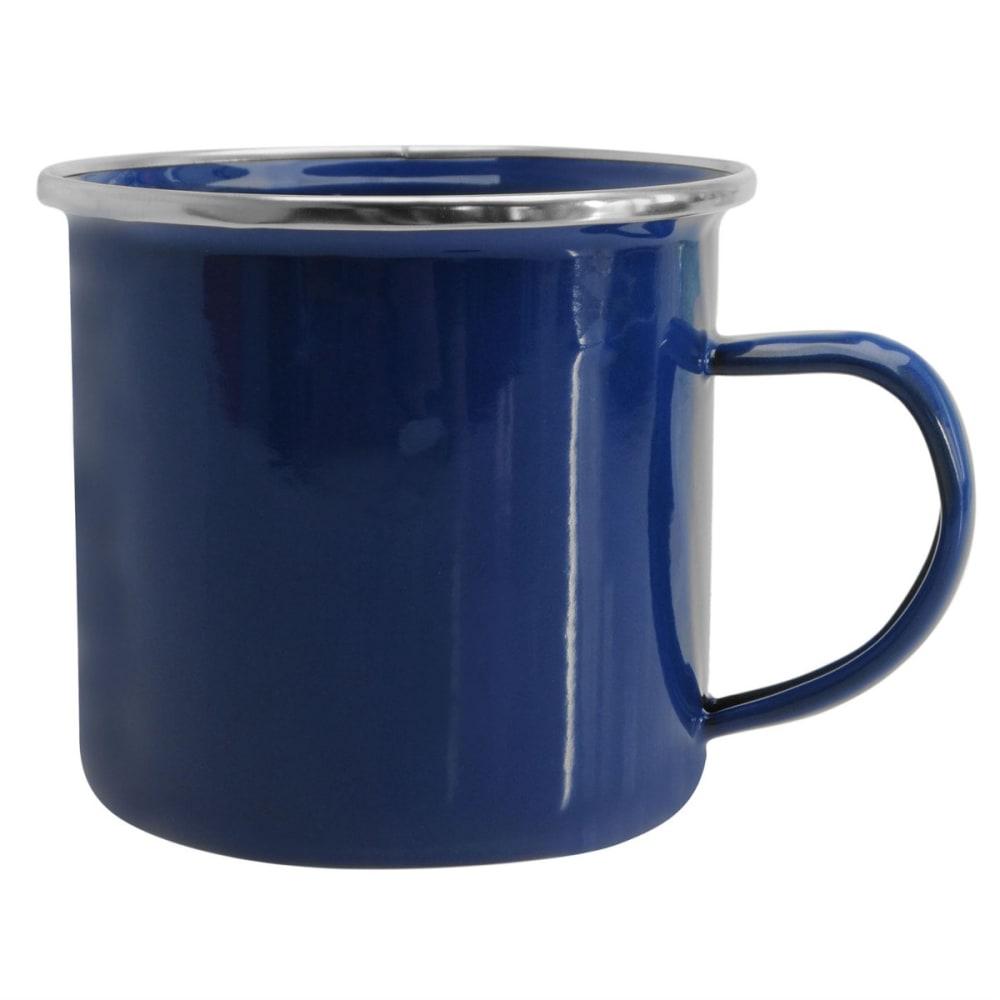 GELERT Enamel Mug ONESIZE
