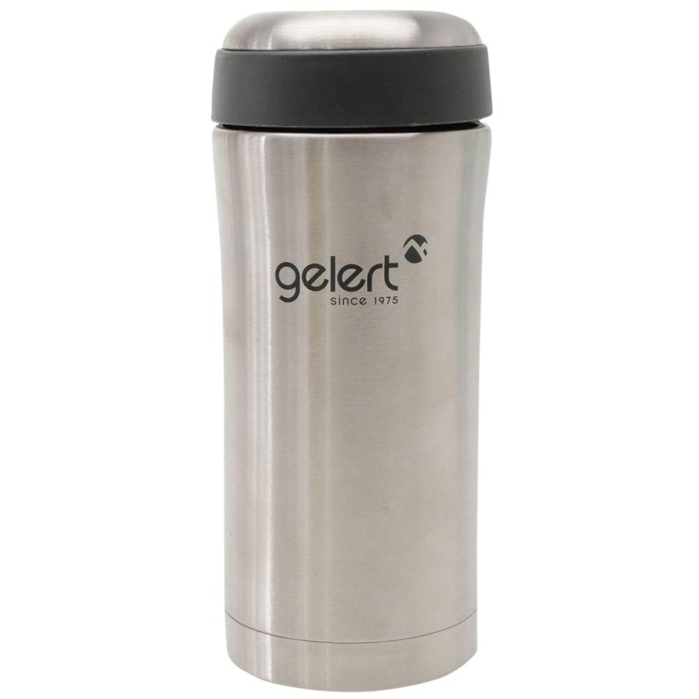 GELERT Thermal Mug - Brushed