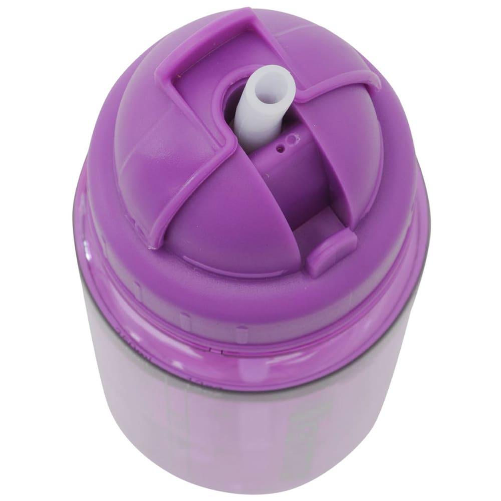 KARRIMOR 350ml Tritan Water Bottle - PURPLE