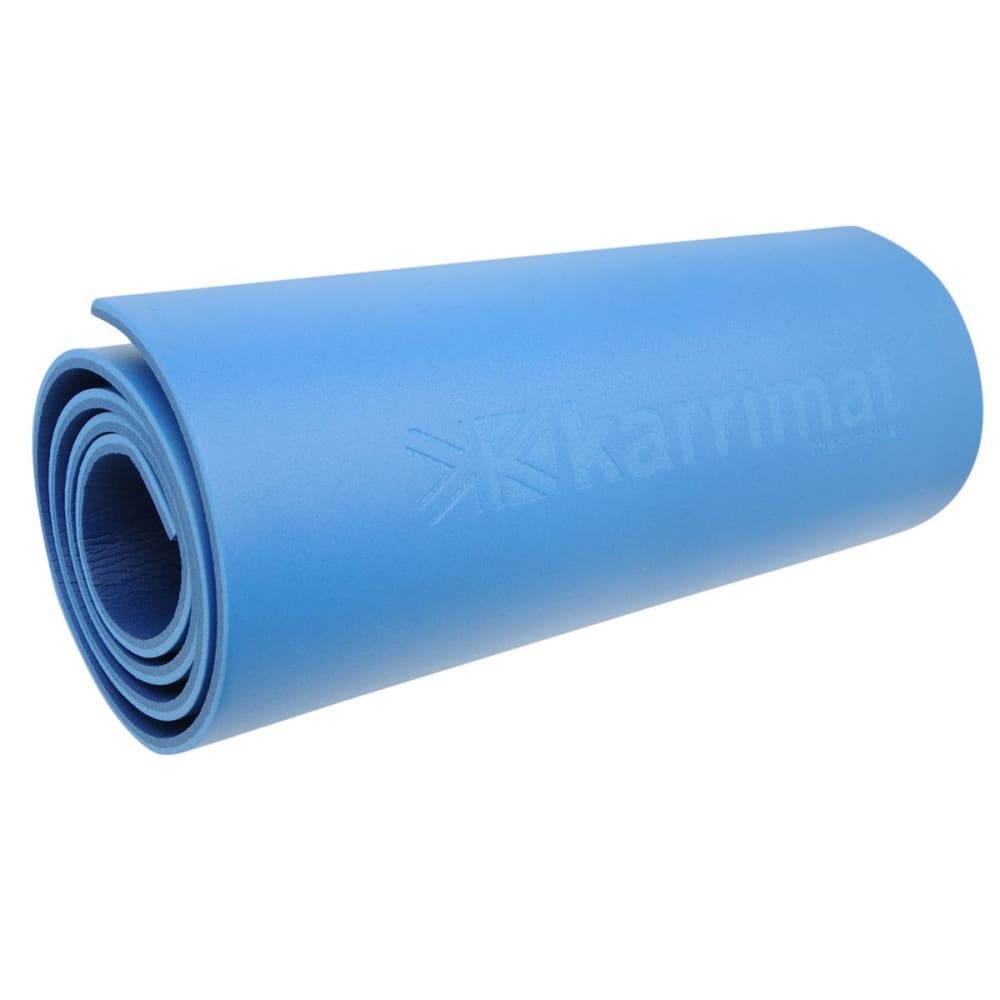 mat winterial products com camping pump bag for foot pad adults sleeping green