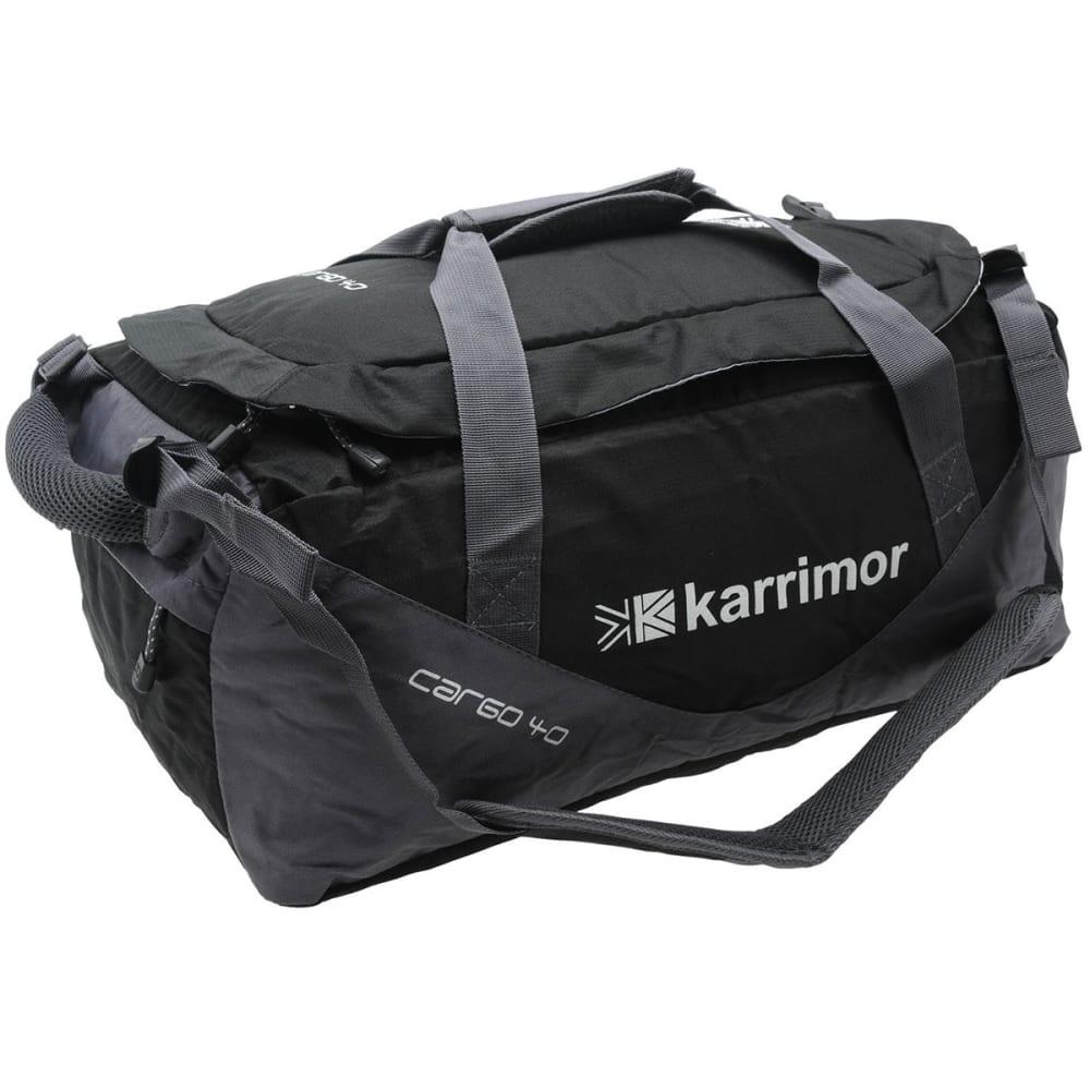 KARRIMOR 40L Cargo Bag ONESIZE