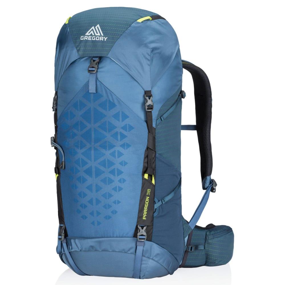 GREGORY Paragon 38 Pack - OMEGA BLUE