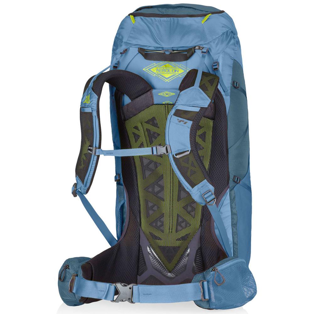 GREGORY Paragon 58 Pack - OMEGA BLUE